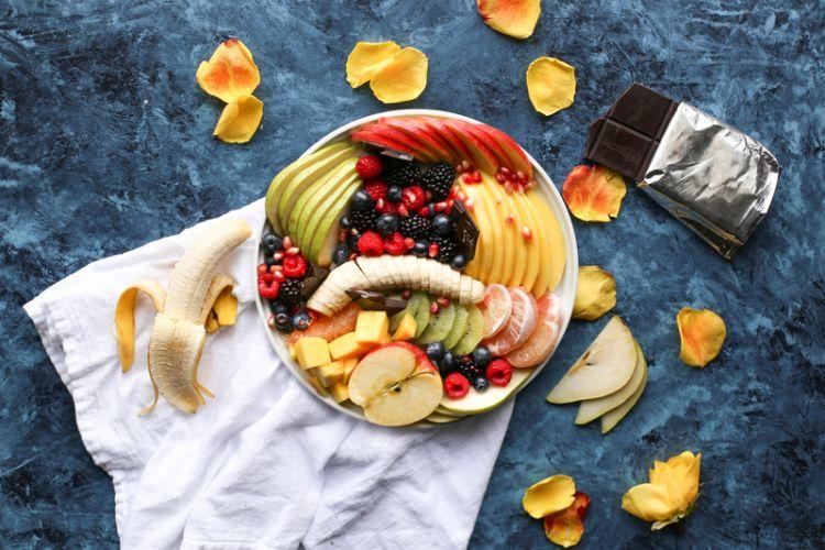 pepitepertutti_barbecue_frutta