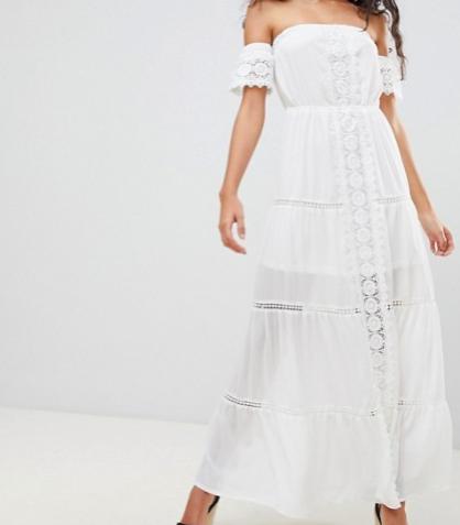 Long dress - Pepite per Tutti