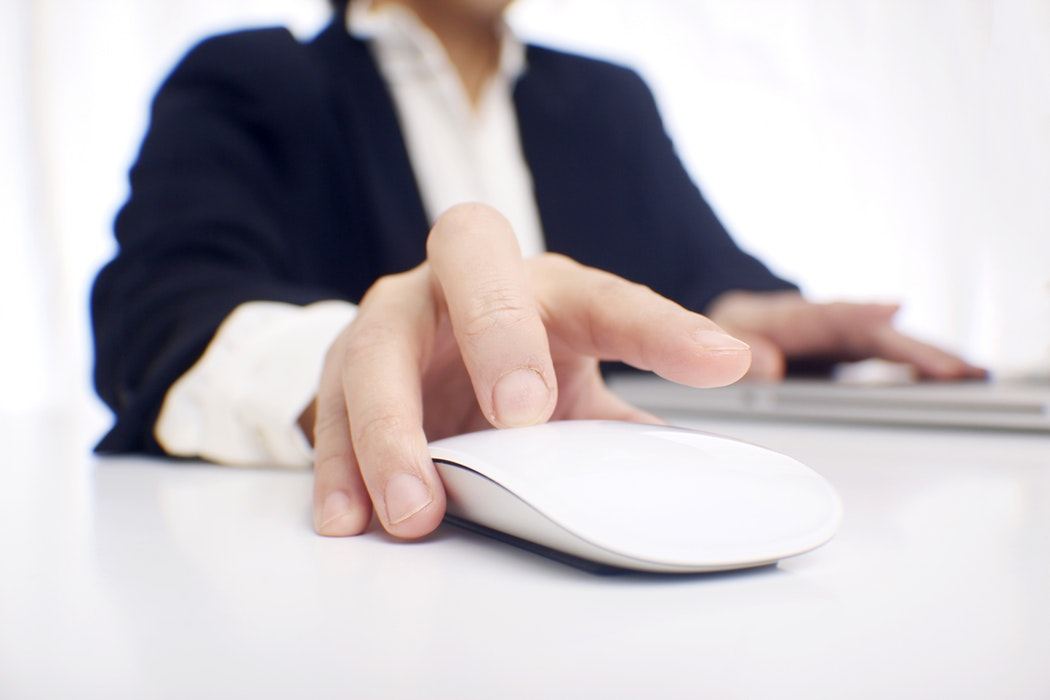 Tenersi in forma in ufficio - Pepite per Tutti