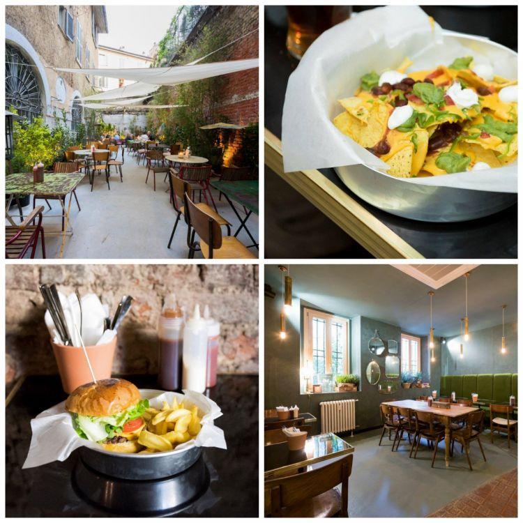 pepitepertutti_milano_ristoranti_vacanza_hamericas