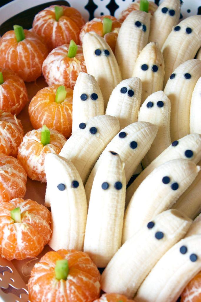 pepitepertutti_halloween_ricette_fantasmi_banana