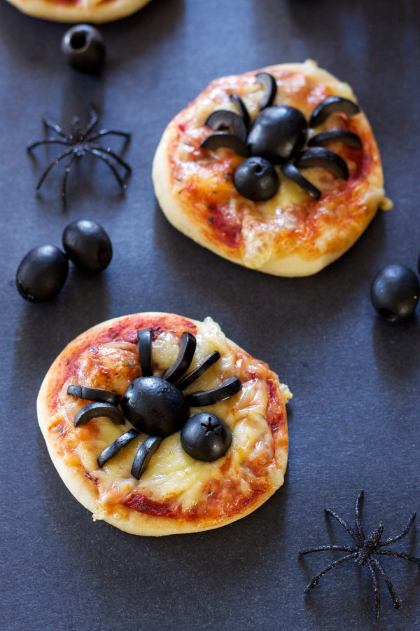 pepitepertutti_halloween_ricette_pizzette