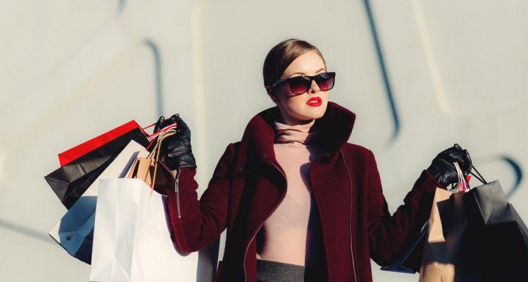 shopping - Pepite per Tutti