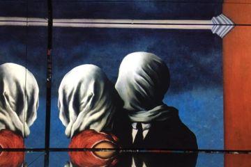 Inside Magritte a Milano 8 - Pepite per Tutti