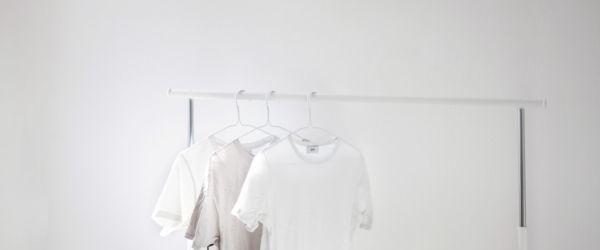 t-shirt bianca - Pepite per Tutti
