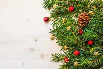 pepitepertutti_cocktail_NATALE_header