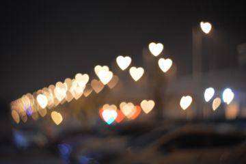 San valentino - Pepite per Tutti