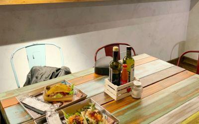 mangiare al volo ma bene - Pepite per Tutti