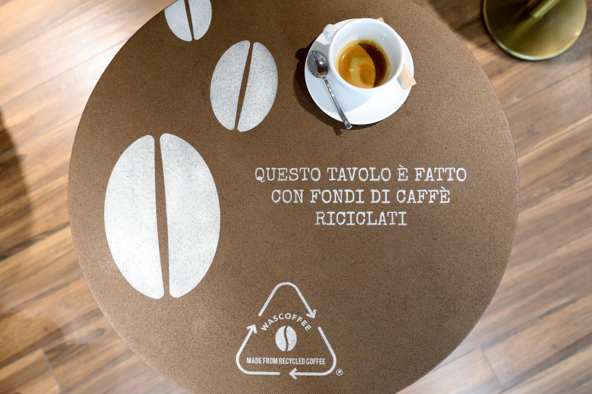 wascoffee - Pepite per Tutti1