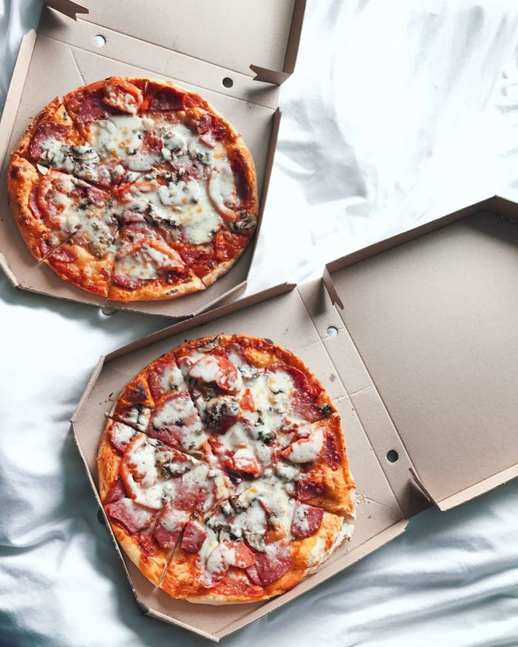 pepitepertutti_sundayblues_pizza