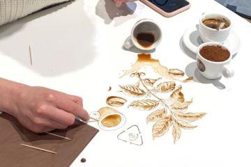 wascoffee - Pepite per Tutti