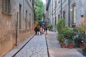Fuorisalone 2019 - Pepite per Tutti