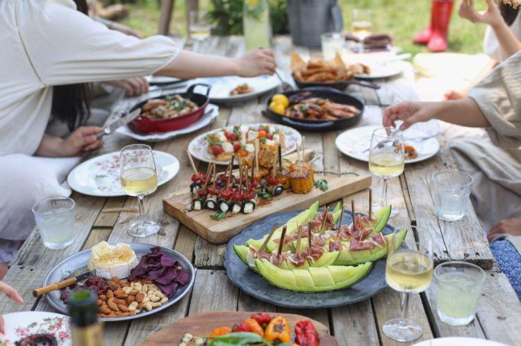 pepitepertuti_pasqua_picnic