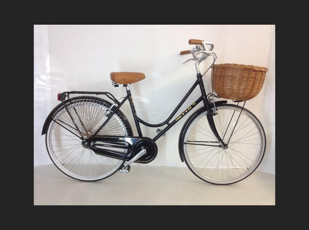 Dove comprare una bicicletta a Milano