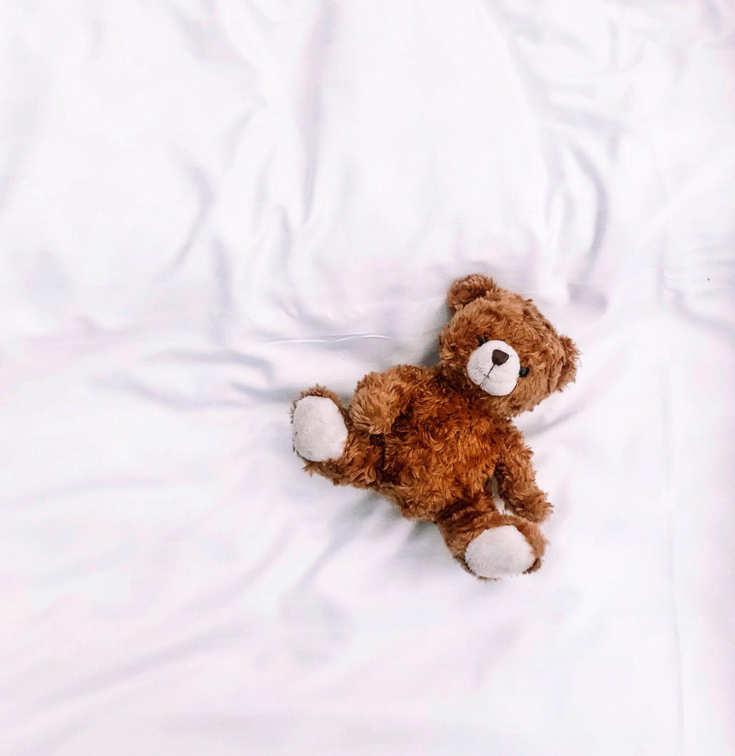 Teddy Express